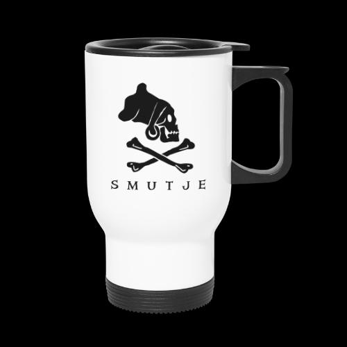 ~ Smutje ~ - Thermobecher