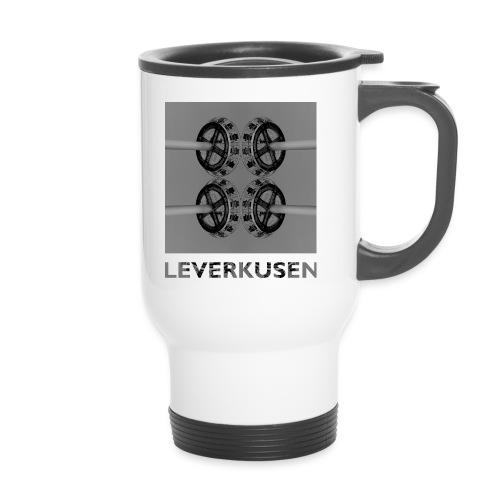 Leverkusen #1 - Thermobecher