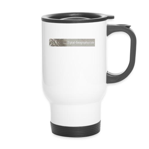 dg header 2 png - Thermal mug with handle