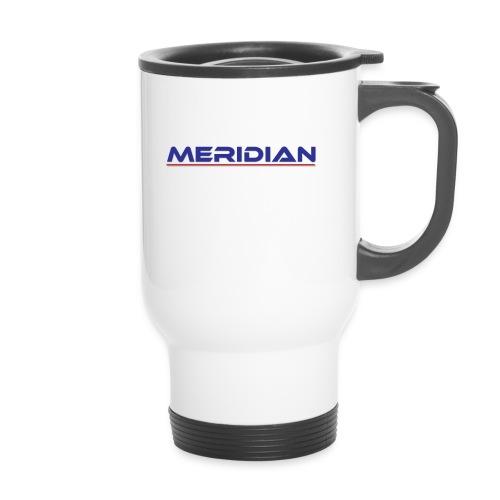 Meridian - Tazza termica