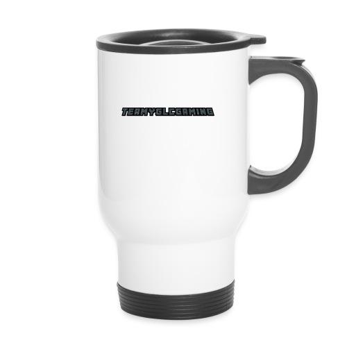 T-shirt Teamyglcgaming - Travel Mug