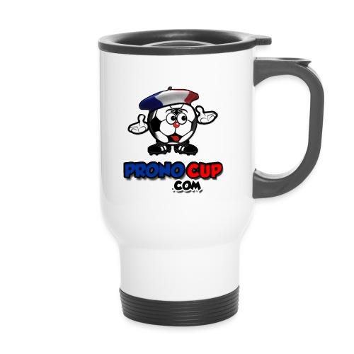 mug3 png - Tasse isotherme avec poignée