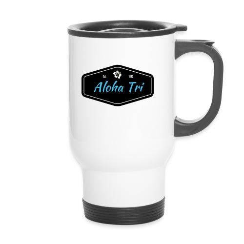 Aloha Tri Ltd. - Travel Mug