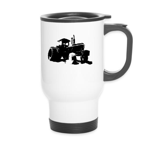 JD4840 - Travel Mug