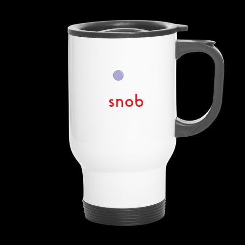 NUOVO3 png - Thermal mug with handle