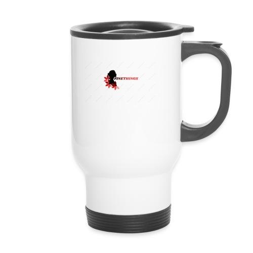 FINETHINGS - Mug thermos