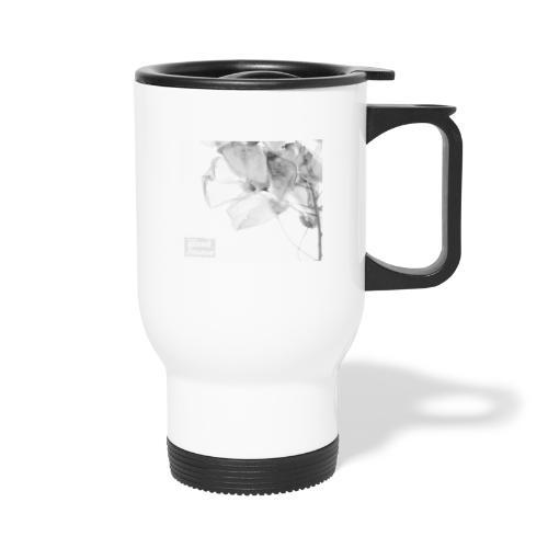 petale mongrandamour - Mug thermos