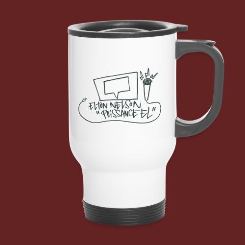 image 0002DC6 - Mug thermos
