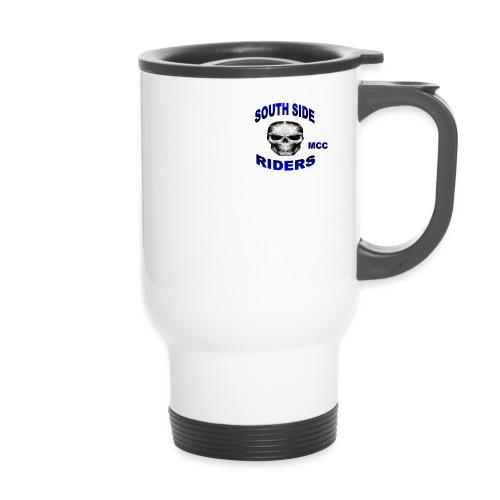 SSR - Thermal mug with handle