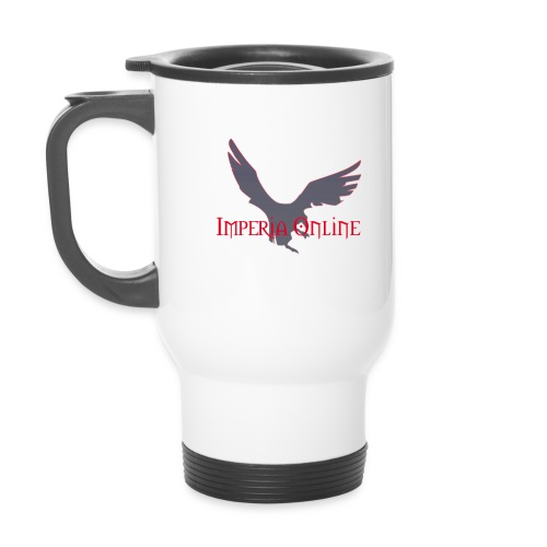 shtampa11 PNG - Travel Mug
