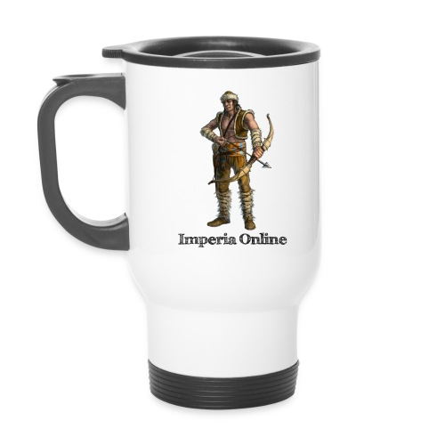 ks n 7 PNG - Thermal mug with handle