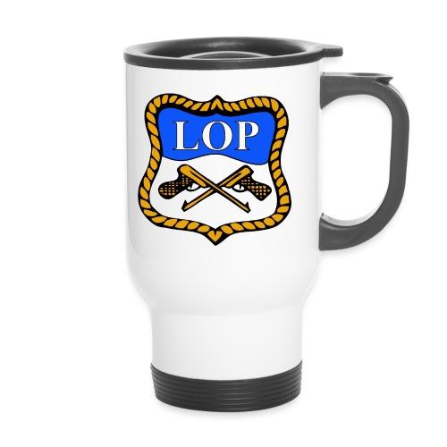 LOP LOGO - Termokopp