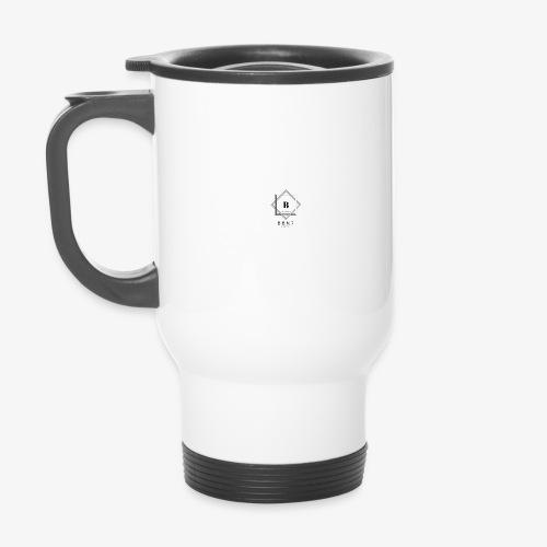 Copy of Hilson - Mug thermos