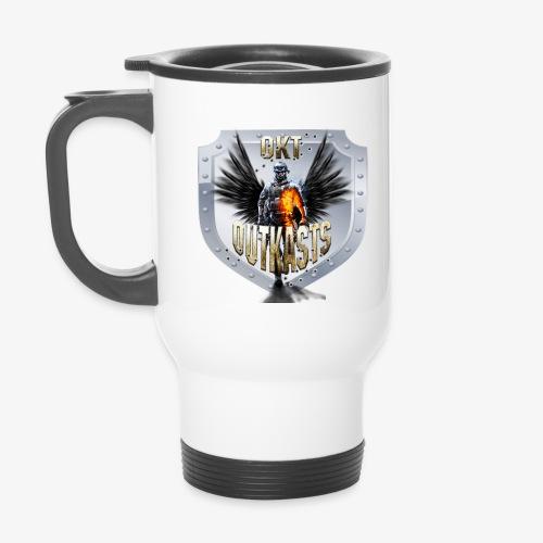 outkastsbulletavatarnew png - Travel Mug