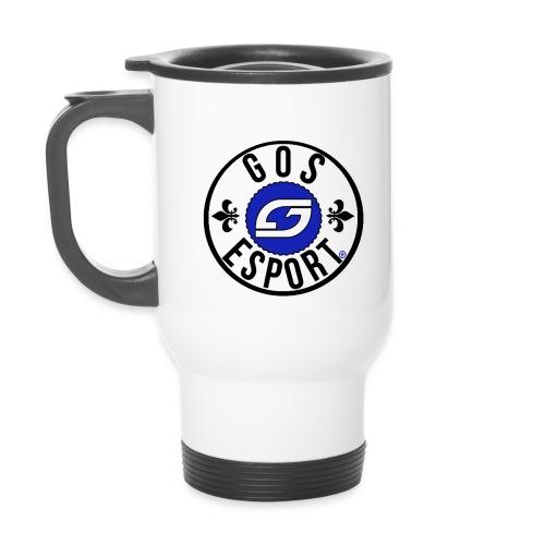 LYSSEGOS1000 png - Mug thermos