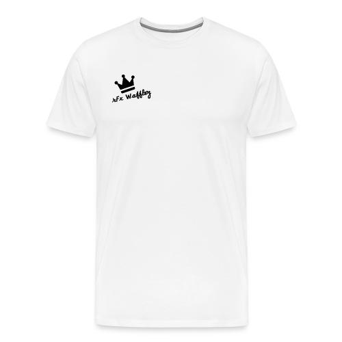 IMG 1963 - Men's Premium T-Shirt