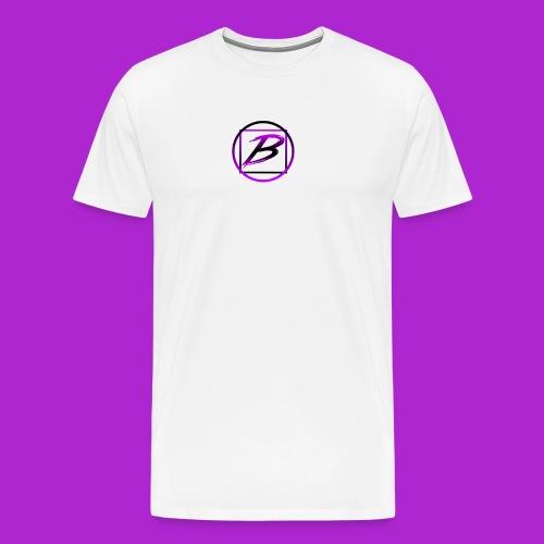 Beast Shirt - Männer Premium T-Shirt