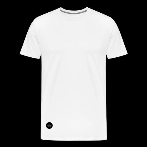 lamerita - Männer Premium T-Shirt