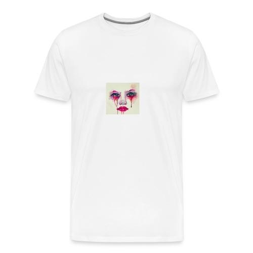 4-jpeg - Camiseta premium hombre