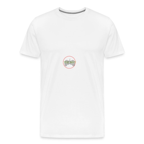 MKT - Men's Premium T-Shirt