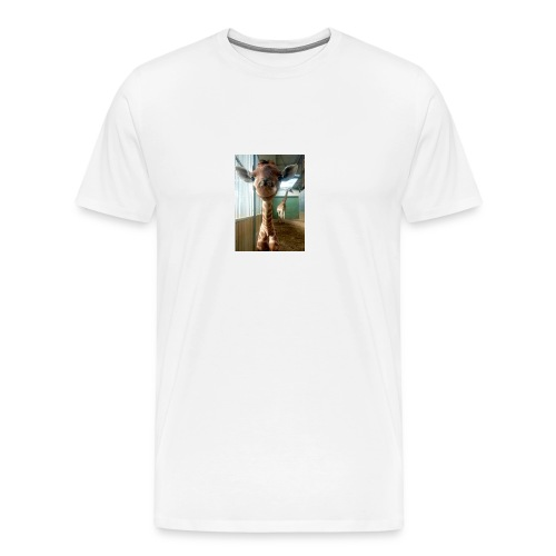 17425152 1849103548639612 2918584422263222532 n - Camiseta premium hombre