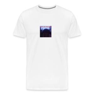 heeze for president - Mannen Premium T-shirt