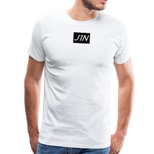 J1N - Men's Premium T-Shirt