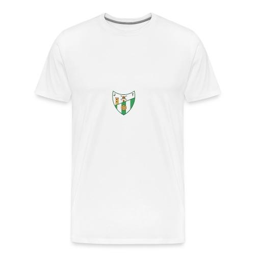 Juventud de Torremolinos - Camiseta premium hombre