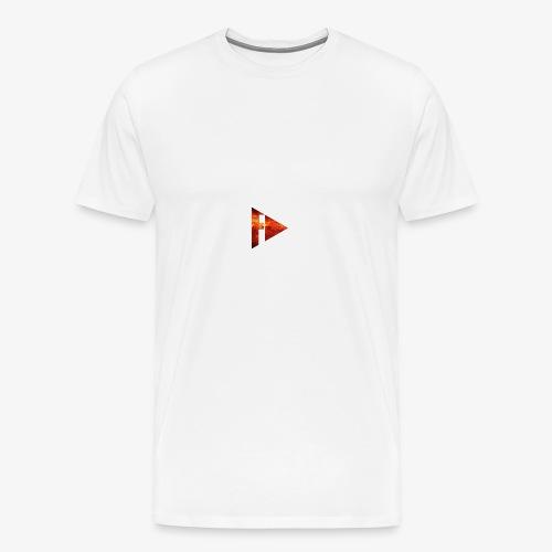 Fow'Fan - T-shirt Premium Homme