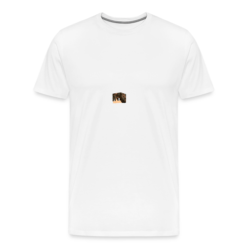 BCDC1F4E 4B1D 48B4 B018 27343354498A - Männer Premium T-Shirt