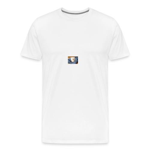 images_-12- - Men's Premium T-Shirt