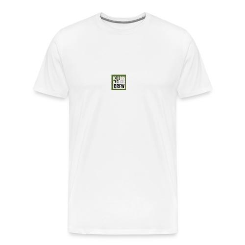 MlpMerch - Männer Premium T-Shirt