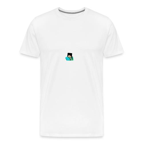 SinguHD - Männer Premium T-Shirt