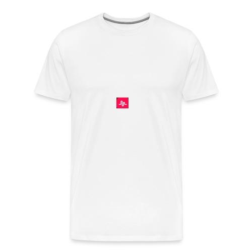 Musical.lys shirts - Männer Premium T-Shirt