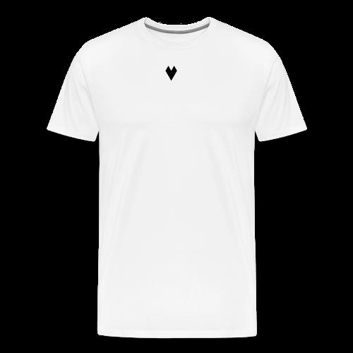 FixFox - Männer Premium T-Shirt