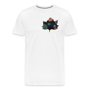 IMG 8354 - Men's Premium T-Shirt