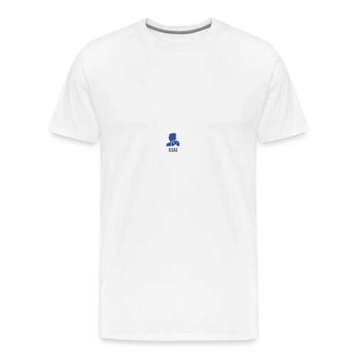 Nekum - Männer Premium T-Shirt