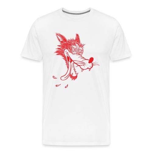Chicks - Männer Premium T-Shirt
