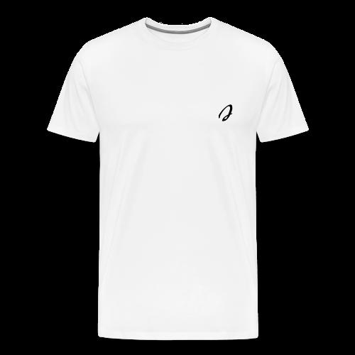 JeezyApparel - Men's Premium T-Shirt