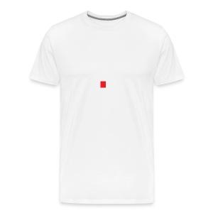 id - Maglietta Premium da uomo