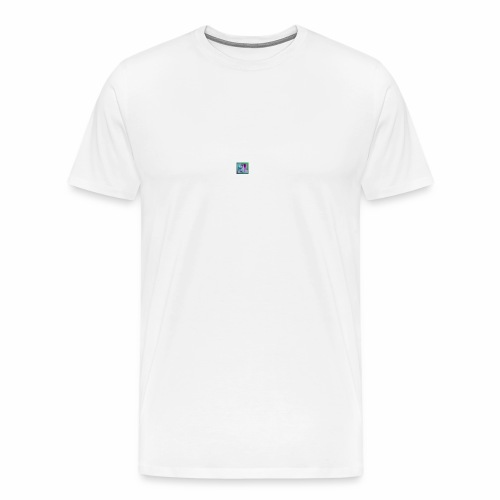 BBLs BTS sale - Men's Premium T-Shirt