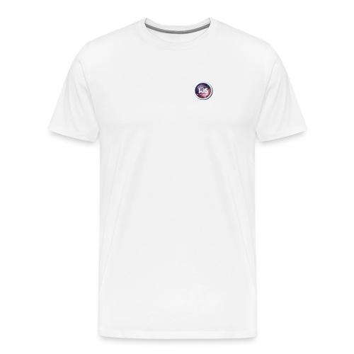 LJS merchandise - Men's Premium T-Shirt
