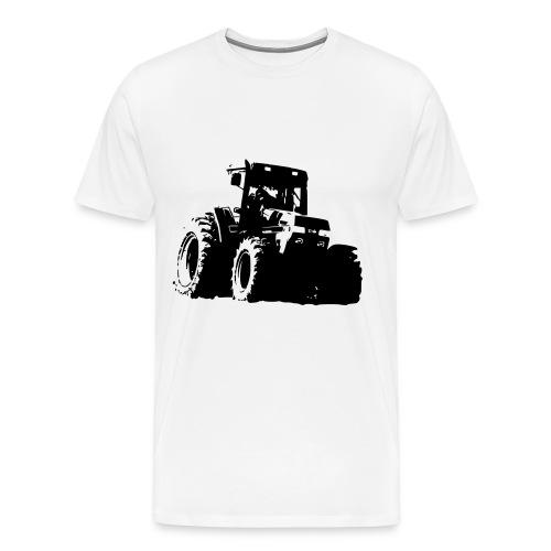 7100 - Men's Premium T-Shirt