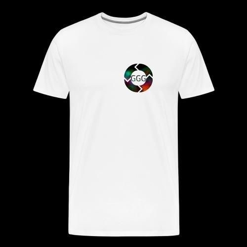 Gavinsky GaminG - T-shirt Premium Homme