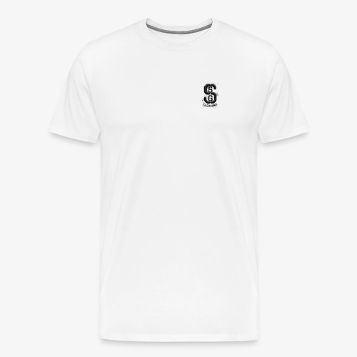SSG - Men's Premium T-Shirt