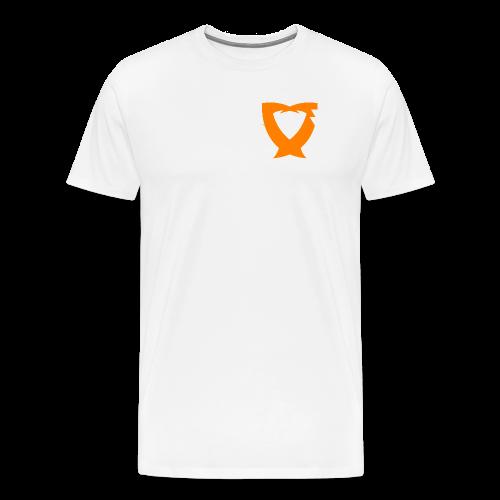Collection CovenShop - T-shirt Premium Homme