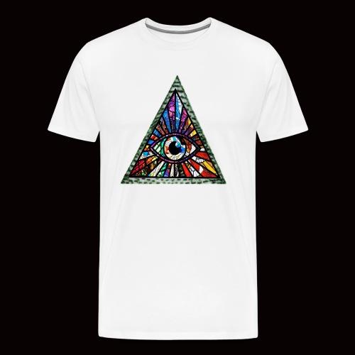 ILLUMINITY - Men's Premium T-Shirt