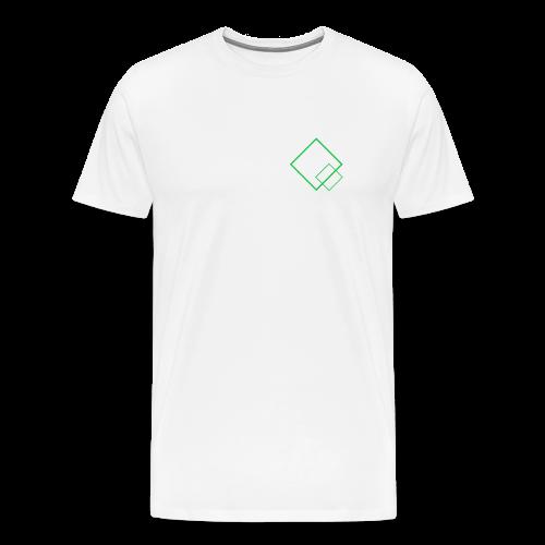 Original Brand - Men's Premium T-Shirt