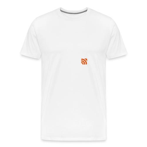 Felpa Installatori - Maglietta Premium da uomo