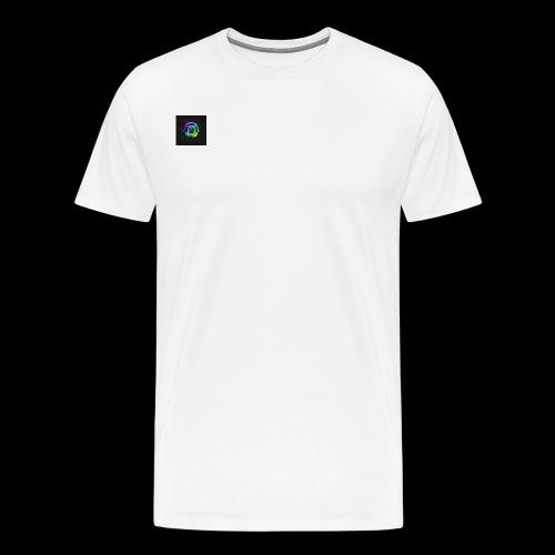 gamespecific - Men's Premium T-Shirt